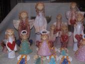 Anjeliky od Janky