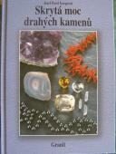 Kniha o kameňoch