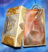 Meditačné krabičky