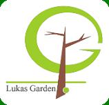 sadenice stromy byliny slatinske lazy