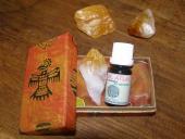 Meditačná krabička