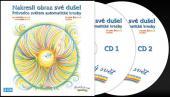 CD Nakresli obraz svojej duše