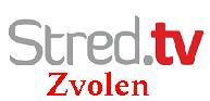 televízia TV ZVolen TV Stred