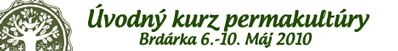 banner brdarka