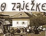 zajezka