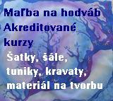 ARIKAN1