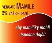 Banner Mamila 2