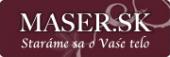 www.maser.sk