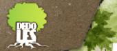 Logo Dedoles