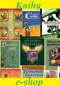 Knihy eshop
