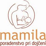 mamila