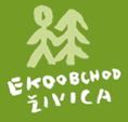 ekoobchod