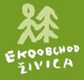 EkoobchodZivica