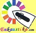 enkaustika.com