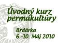 brdarka banner