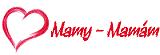 MAMY MAMÁM - náš veľký celoslovenský projekt