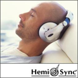 Hemy Sync