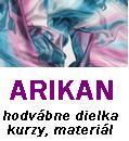 ARIKAN