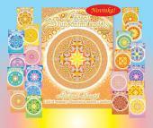 CD Slneční anjeli